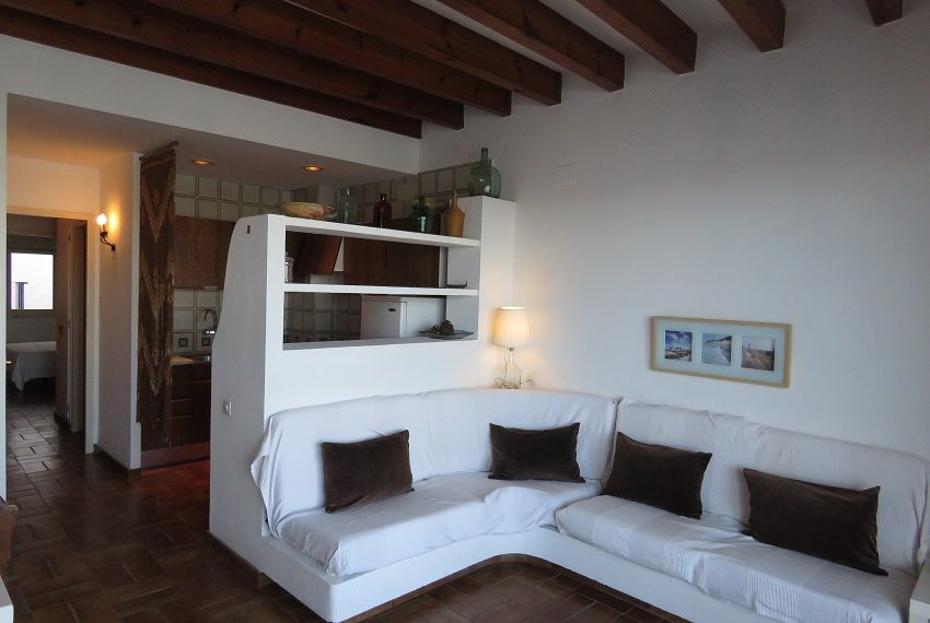229-apartamento-alquiler-cadaques6