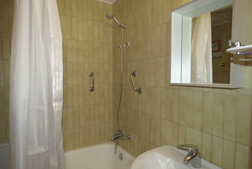 230-apartament-lloguer-cadaques-flat-rental-cadaques-location-cadaques-alquiler-piso-cadaques-10