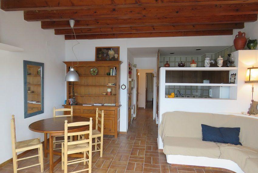 230-apartament-lloguer-cadaques-flat-rental-cadaques-location-cadaques-alquiler-piso-cadaques-2