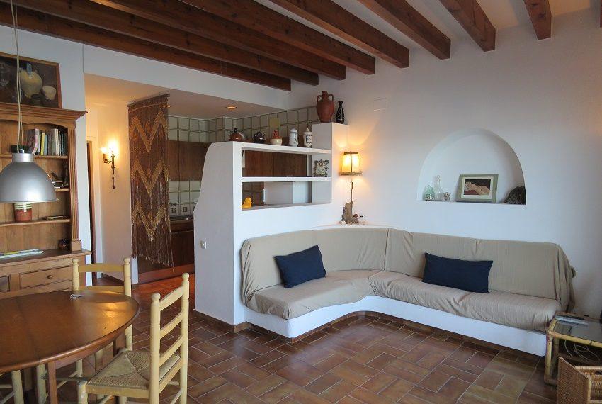 230-apartament-lloguer-cadaques-flat-rental-cadaques-location-cadaques-alquiler-piso-cadaques-3