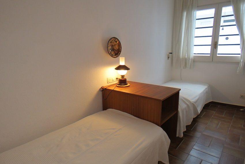 230-apartament-lloguer-cadaques-flat-rental-cadaques-location-cadaques-alquiler-piso-cadaques-8