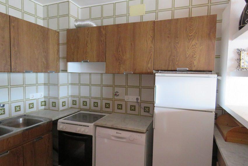 230-apartament-lloguer-cadaques-flat-rental-cadaques-location-cadaques-alquiler-piso-cadaques-9