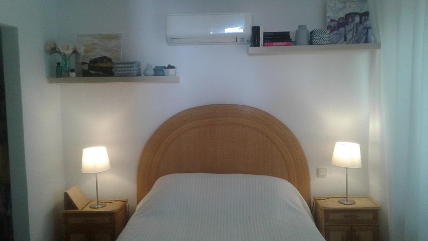 233-aqluiler-apartamento-cadaques-location-rental-lloguer-10