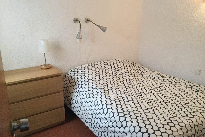 233-aqluiler-apartamento-cadaques-location-rental-lloguer-11