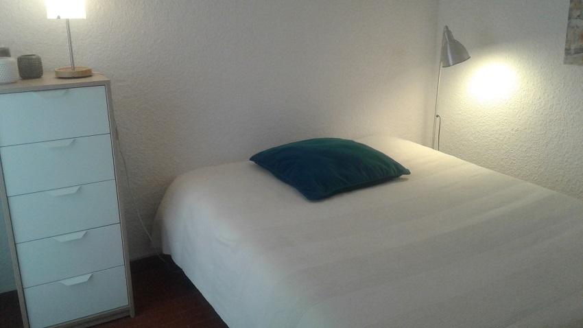 233-aqluiler-apartamento-cadaques-location-rental-lloguer-12