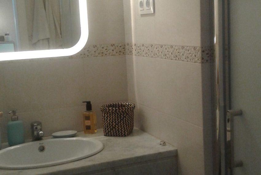 233-aqluiler-apartamento-cadaques-location-rental-lloguer-13