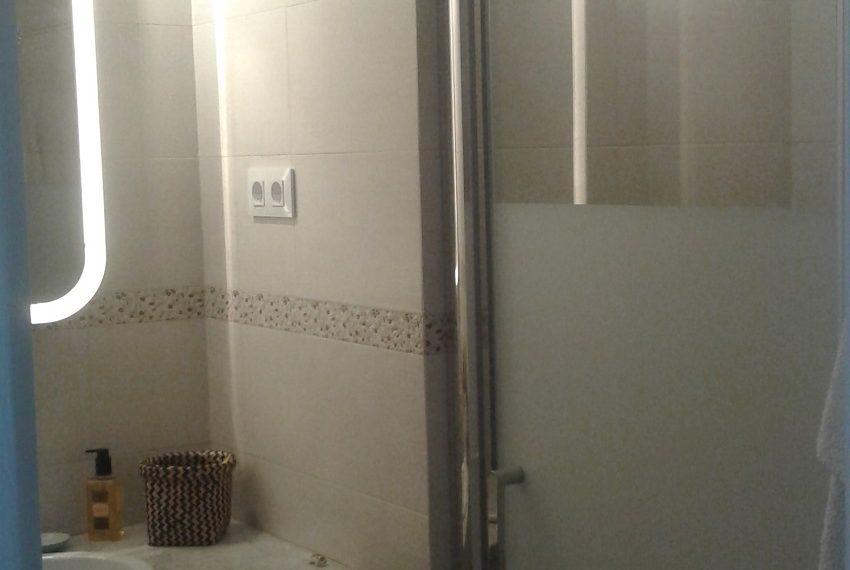 233-aqluiler-apartamento-cadaques-location-rental-lloguer-14