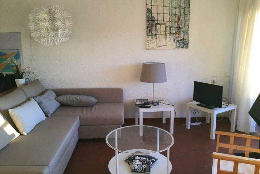 233-aqluiler-apartamento-cadaques-location-rental-lloguer-4