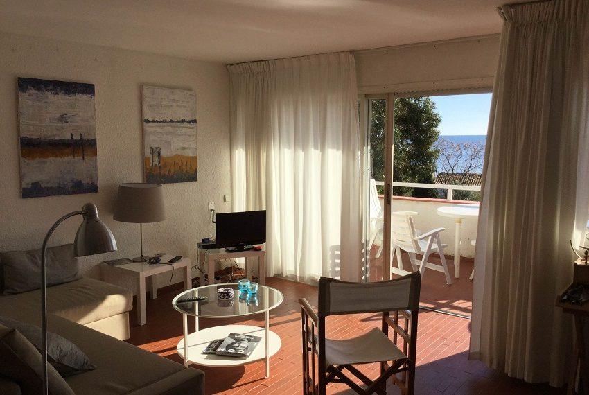 233-aqluiler-apartamento-cadaques-location-rental-lloguer-4.2
