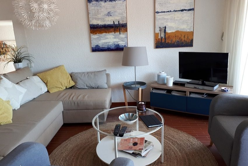 233-aqluiler-apartamento-cadaques-location-rental-lloguer-5