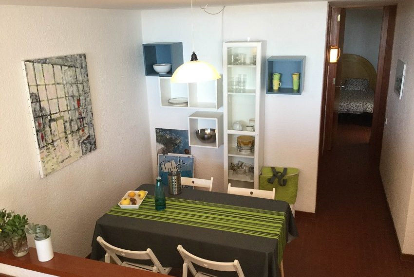 233-aqluiler-apartamento-cadaques-location-rental-lloguer-6