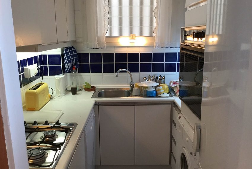 233-aqluiler-apartamento-cadaques-location-rental-lloguer-7