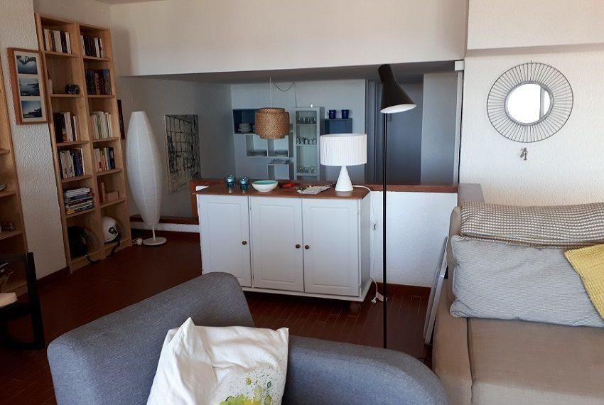 233-aqluiler-apartamento-cadaques-location-rental-lloguer-8