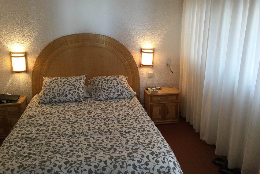 233-aqluiler-apartamento-cadaques-location-rental-lloguer-9