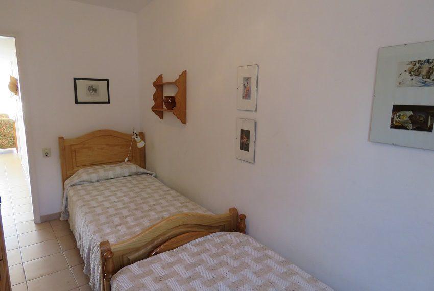 234-apartamento-alquiler-cadaques-location-rental-lloguer-cadaques-10