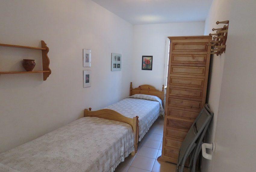 234-apartamento-alquiler-cadaques-location-rental-lloguer-cadaques-11