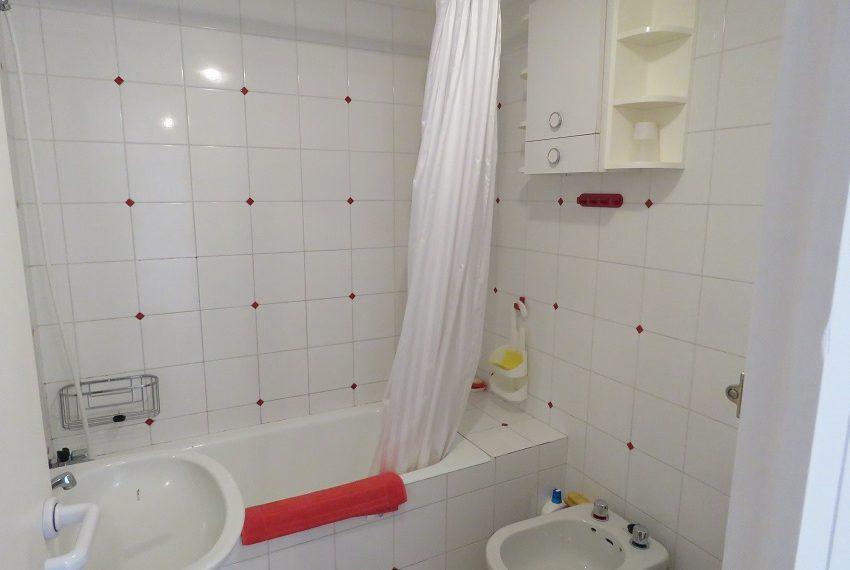 234-apartamento-alquiler-cadaques-location-rental-lloguer-cadaques-12