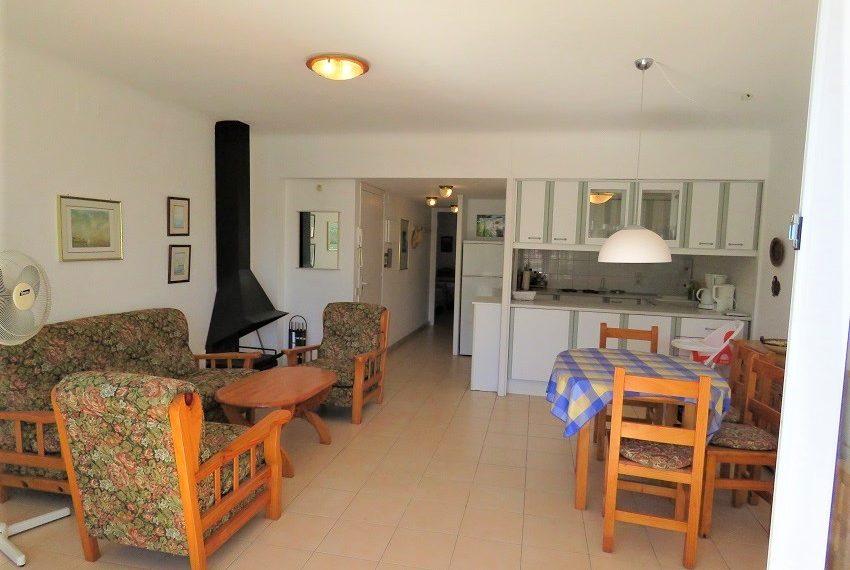 234-apartamento-alquiler-cadaques-location-rental-lloguer-cadaques-4
