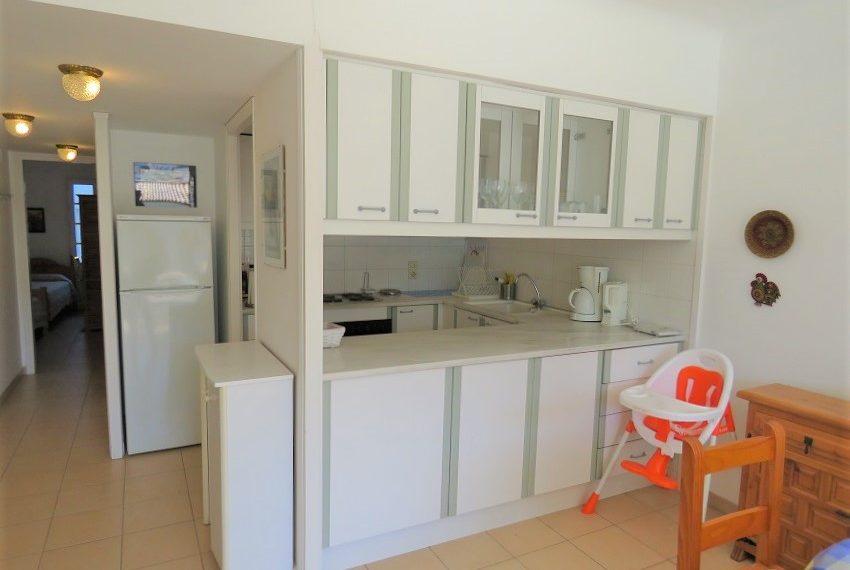 234-apartamento-alquiler-cadaques-location-rental-lloguer-cadaques-5