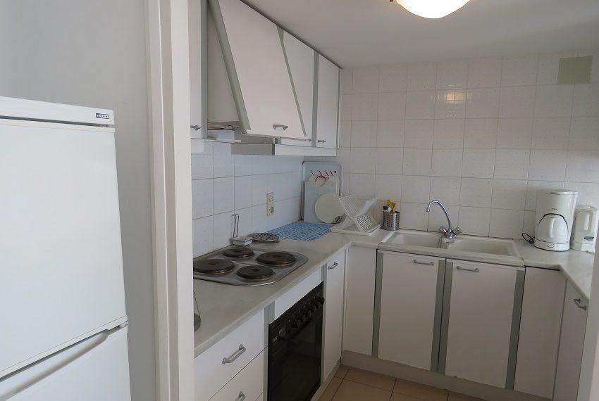 234-apartamento-alquiler-cadaques-location-rental-lloguer-cadaques-6