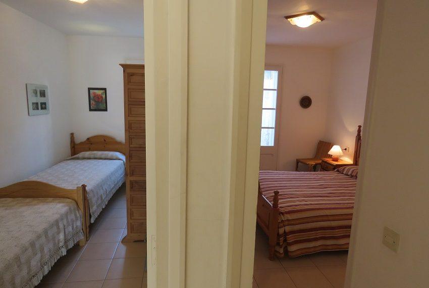 234-apartamento-alquiler-cadaques-location-rental-lloguer-cadaques-7