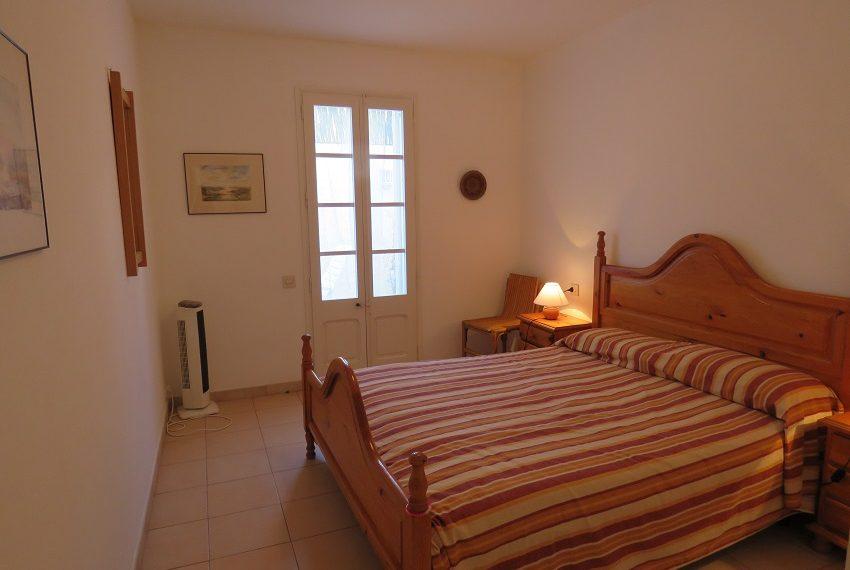 234-apartamento-alquiler-cadaques-location-rental-lloguer-cadaques-8