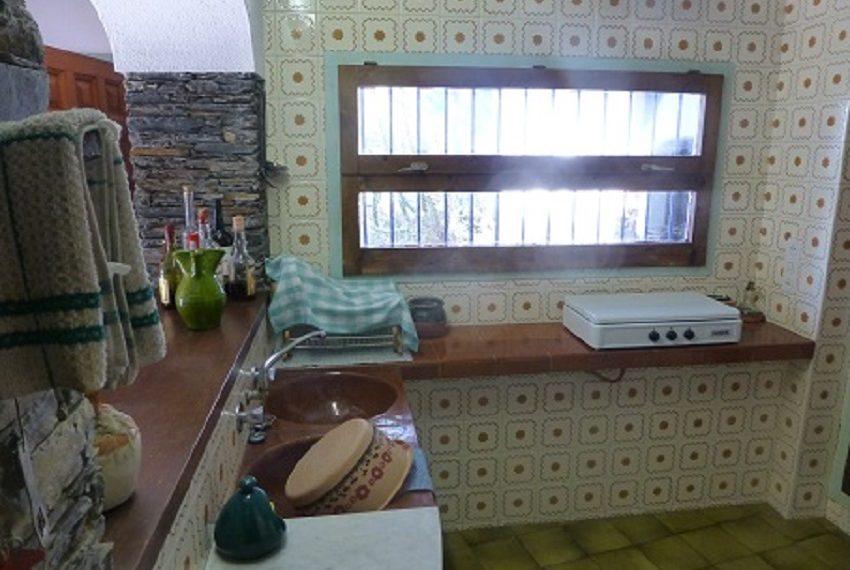 235-apartamento-alquiler-cadaques-lloguer-location-rental-cadaques-10