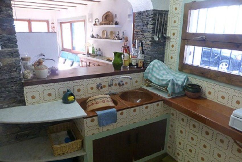 235-apartamento-alquiler-cadaques-lloguer-location-rental-cadaques-11