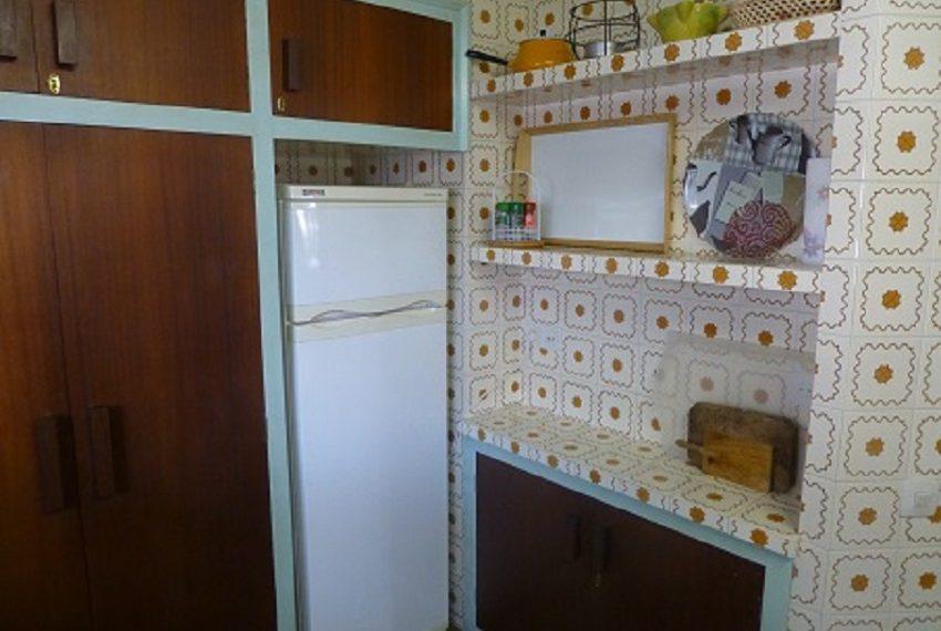 235-apartamento-alquiler-cadaques-lloguer-location-rental-cadaques-12
