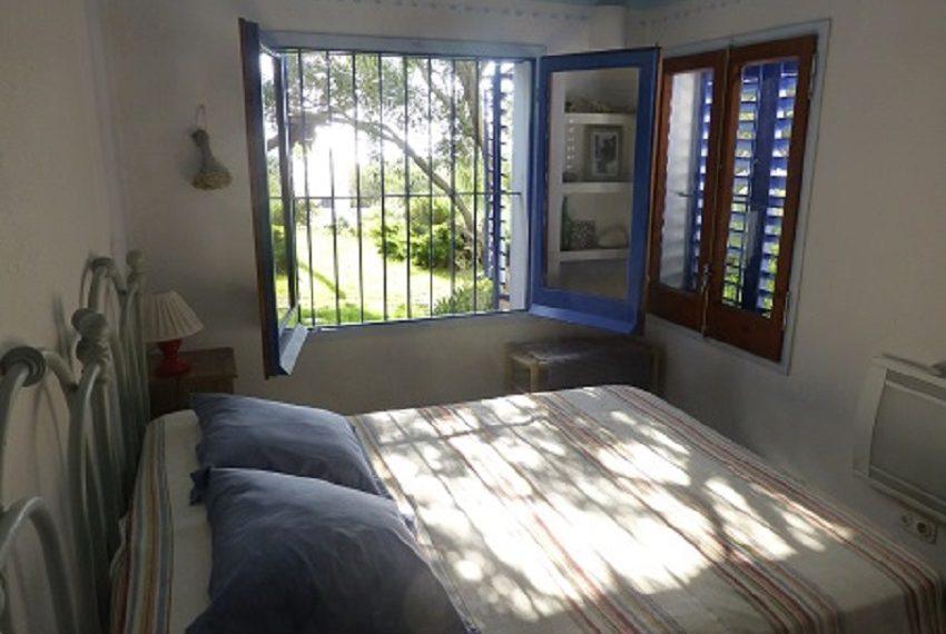 235-apartamento-alquiler-cadaques-lloguer-location-rental-cadaques-15