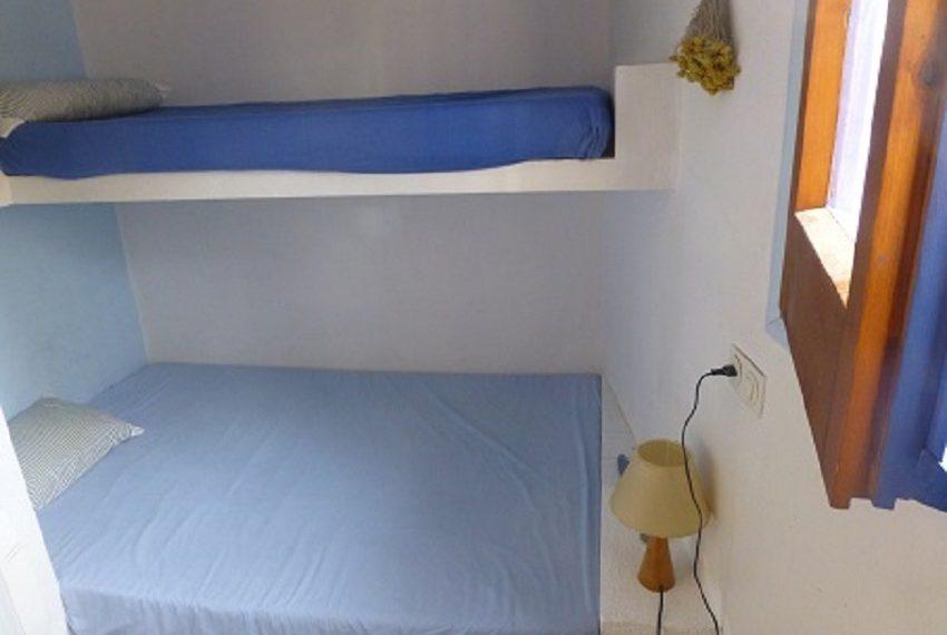 235-apartamento-alquiler-cadaques-lloguer-location-rental-cadaques-16