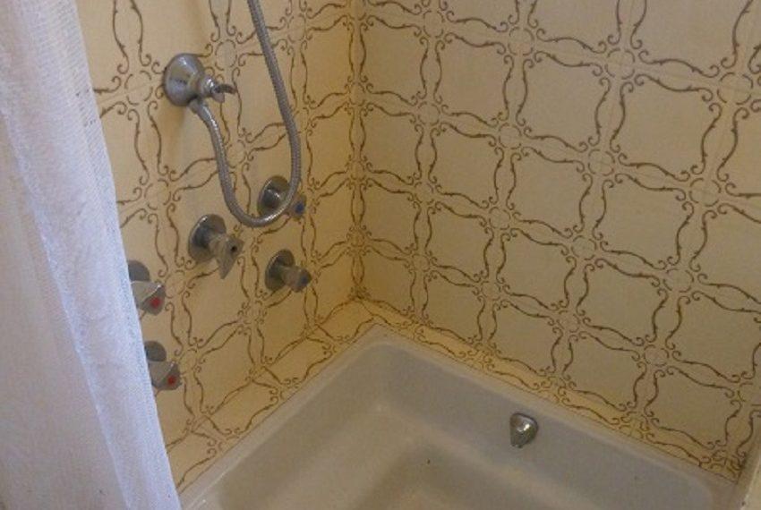 235-apartamento-alquiler-cadaques-lloguer-location-rental-cadaques-17