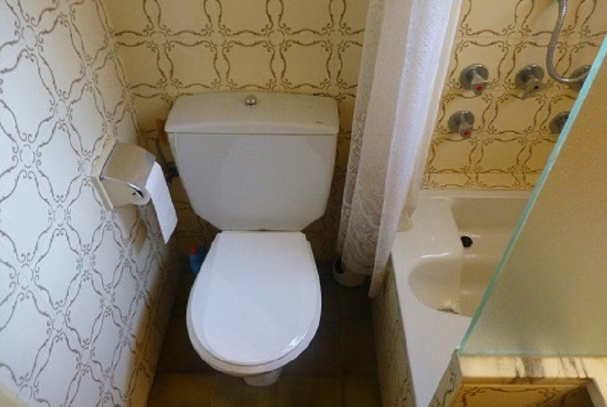 235-apartamento-alquiler-cadaques-lloguer-location-rental-cadaques-18