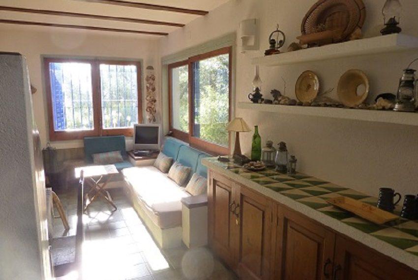 235-apartamento-alquiler-cadaques-lloguer-location-rental-cadaques-7