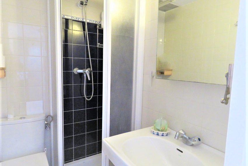 236-Apartament-lloguer-cadaques-apartamento-alquiler-cadaques-apartment-rental-cadaques-appartement-location-cadaques-immobiliaria-inmobiliaria-real-estate-agency-agence-immobilier-12