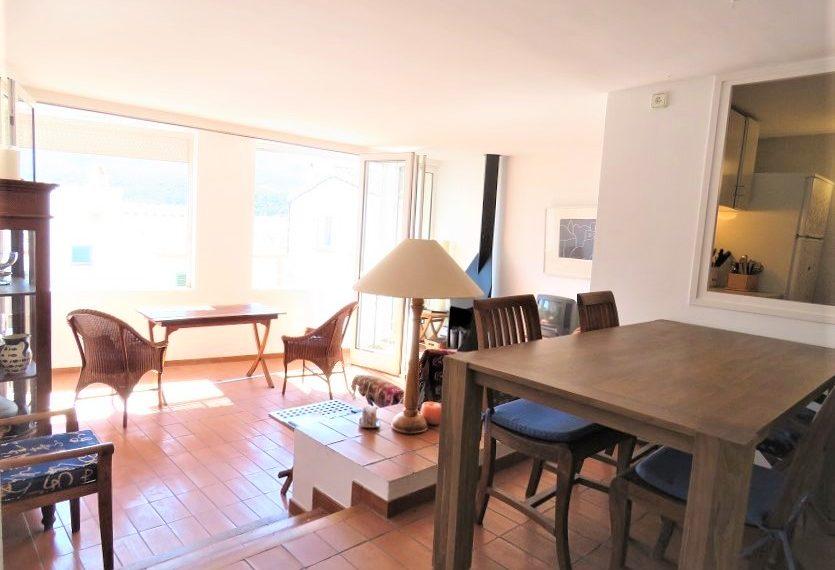 236-Apartament-lloguer-cadaques-apartamento-alquiler-cadaques-apartment-rental-cadaques-appartement-location-cadaques-immobiliaria-inmobiliaria-real-estate-agency-agence-immobilier-5
