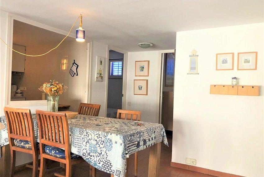 236-Apartament-lloguer-cadaques-apartamento-alquiler-cadaques-apartment-rental-cadaques-appartement-location-cadaques-immobiliaria-inmobiliaria-real-estate-agency-agence-immobilier-6