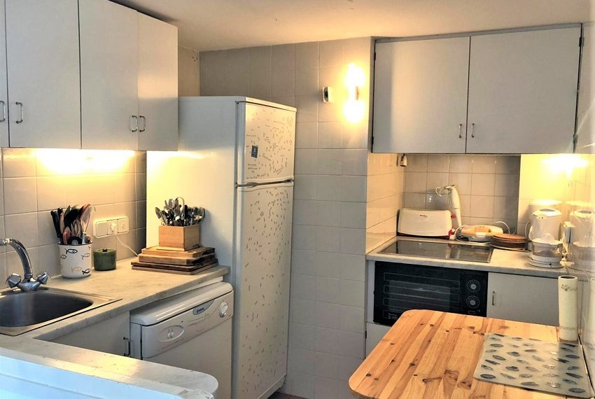 236-Apartament-lloguer-cadaques-apartamento-alquiler-cadaques-apartment-rental-cadaques-appartement-location-cadaques-immobiliaria-inmobiliaria-real-estate-agency-agence-immobilier-7