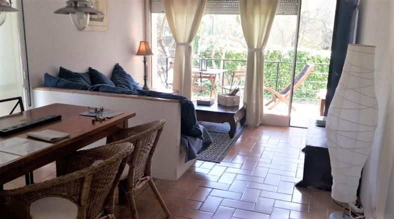 239-alquiler-apartament-cadaques-location-rental-lloguer-cadaques-2