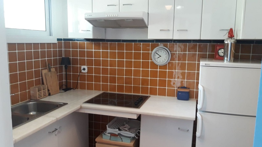 239-alquiler-apartament-cadaques-location-rental-lloguer-cadaques-4