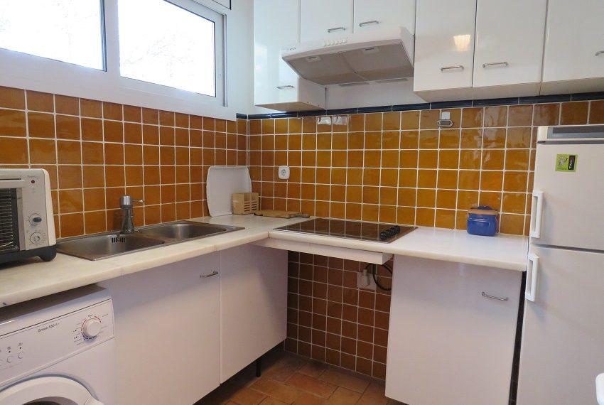 239-alquiler-apartament-cadaques-location-rental-lloguer-cadaques-6.1
