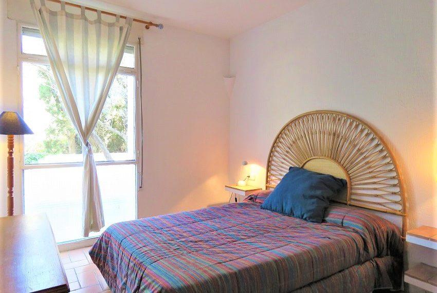 239-alquiler-apartament-cadaques-location-rental-lloguer-cadaques-7.1