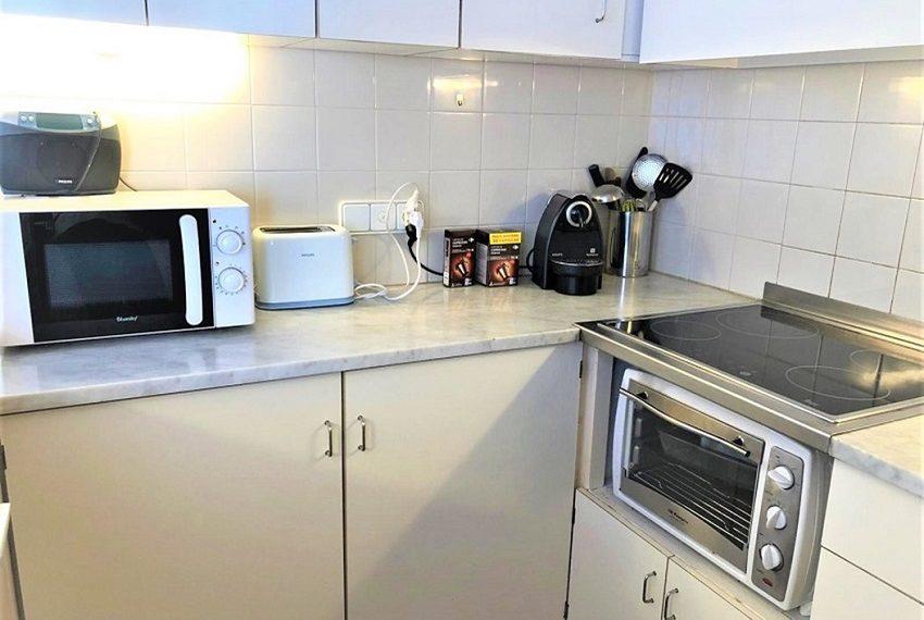 240-alquiler-apartamento-cadaques-location-rental-cadaques-12