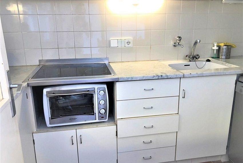240-alquiler-apartamento-cadaques-location-rental-cadaques-13