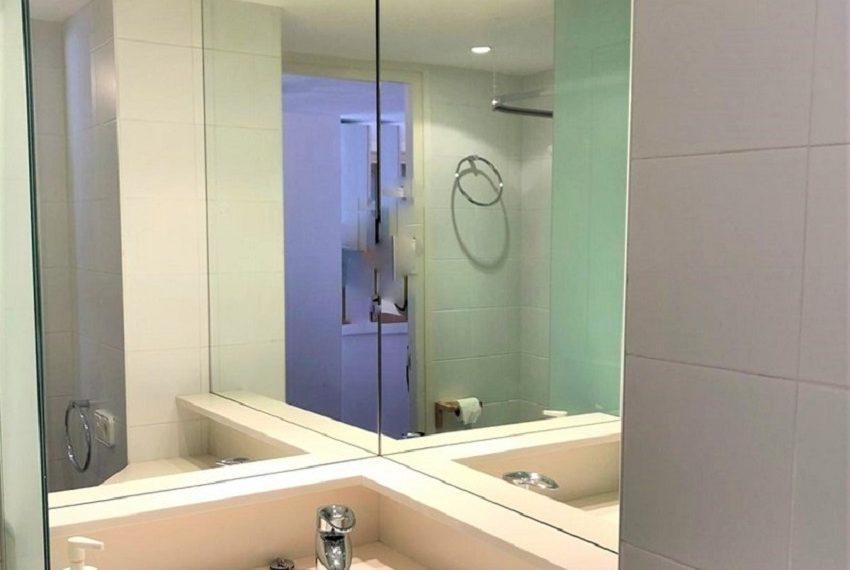 240-alquiler-apartamento-cadaques-location-rental-cadaques-14