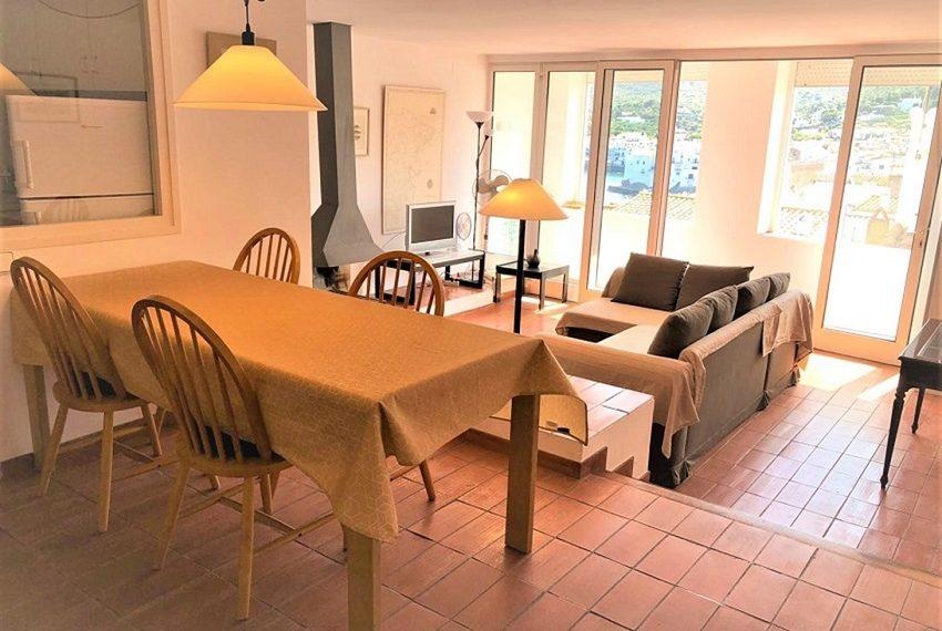 240-alquiler-apartamento-cadaques-location-rental-cadaques-3
