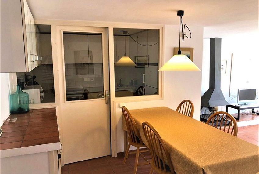 240-alquiler-apartamento-cadaques-location-rental-cadaques-4