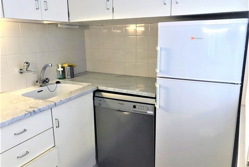 240-alquiler-apartamento-cadaques-location-rental-cadaques-6