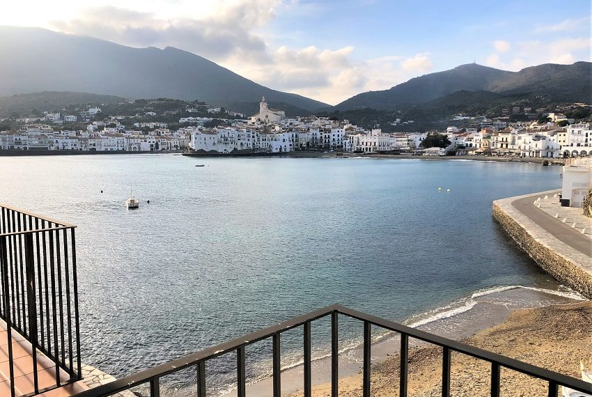 241-Atic-lloguer-cadaques-atico-alquiler-cadaques-penthouse-rental-cadaques-attique-location-cadaques-immobiliaria-inmobiliaria-real-estate-agency-agence-immobilière-1
