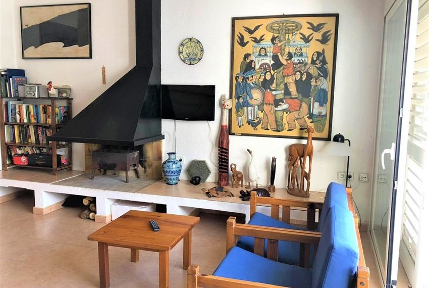 241-Atic-lloguer-cadaques-atico-alquiler-cadaques-penthouse-rental-cadaques-attique-location-cadaques-immobiliaria-inmobiliaria-real-estate-agency-agence-immobilière-17